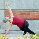 headbands yoga