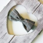 Bowtie, Maple And Oak Designs, festive Bow Tie 3